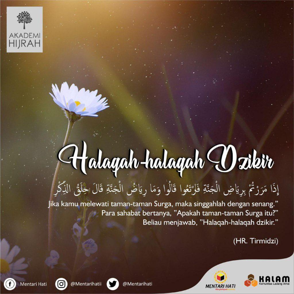 Akademi-Hijrah-Mentari-Hati-1-1024x1024