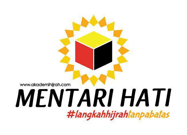Akademi Hijrah Mentari Hati