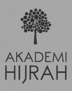 Logo-Akademi-Hijrah