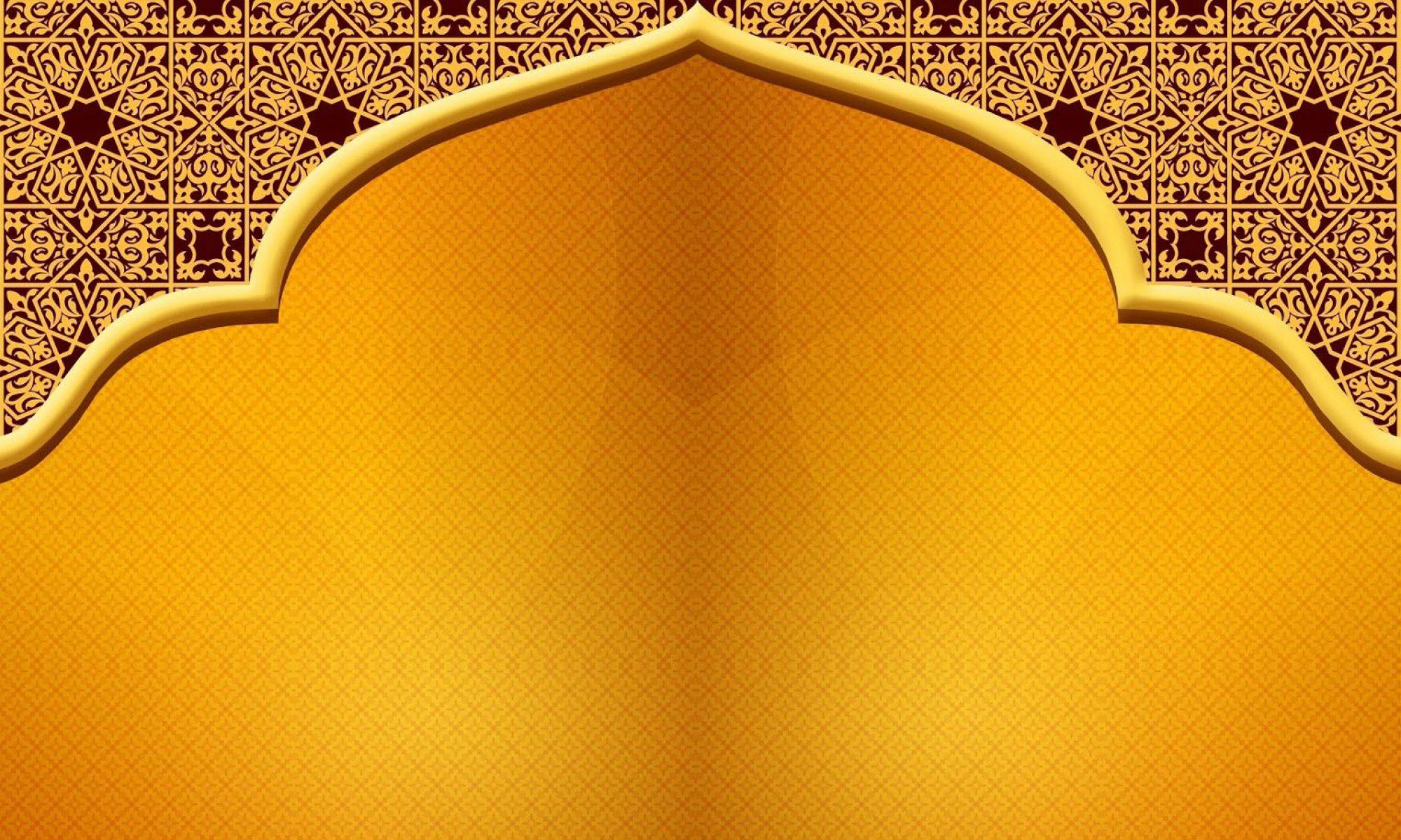 Akademi Hijrah